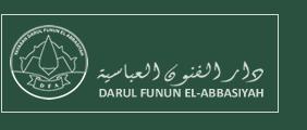 Darulfunun